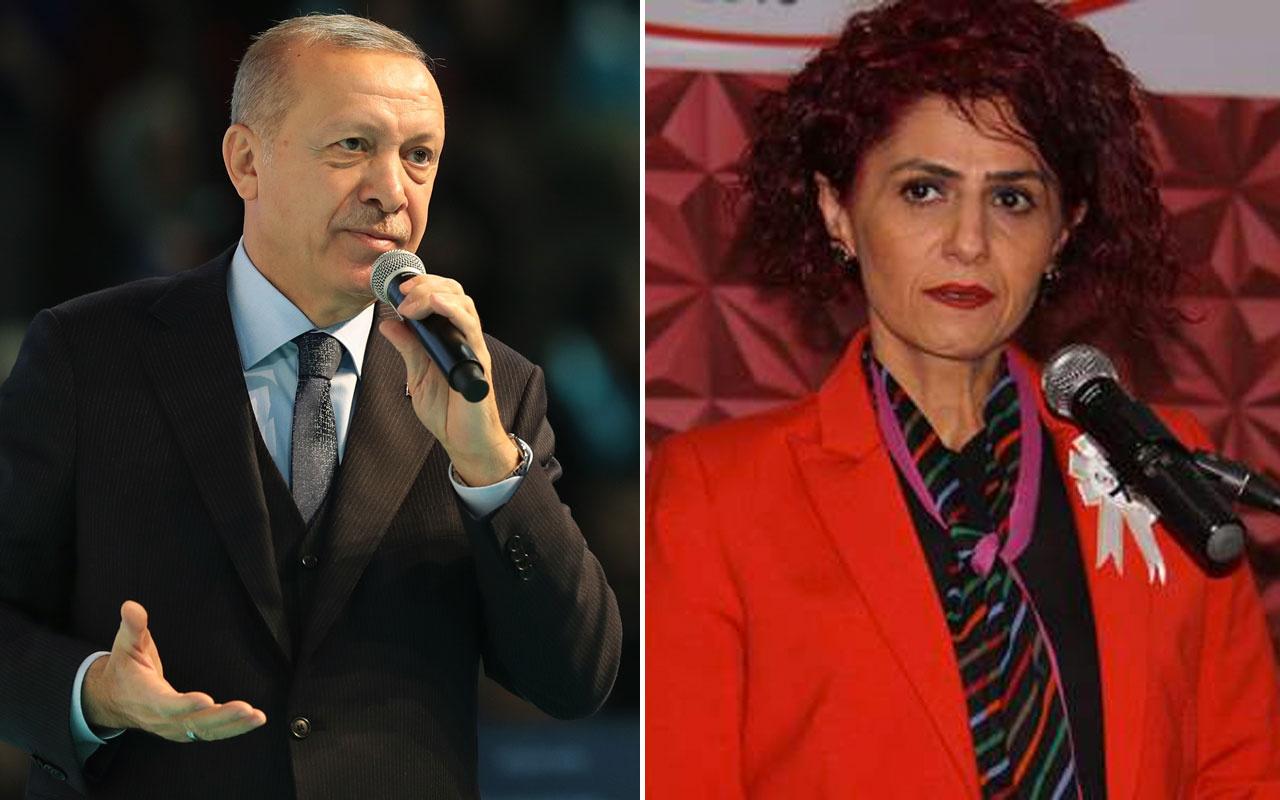 EYT'lilerden 'seçim kaybetsem de yokum' diyen Cumhurbaşkanı Erdoğan'a yanıt