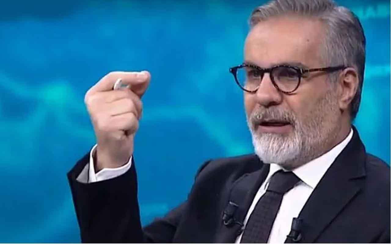 Erdoğan düğmeye bastı AK Parti'yi başarısızlığa uğratan herkes istifa ettirilecek