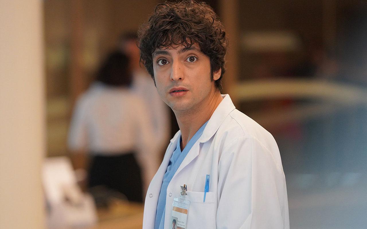 Mucize Doktor'da inanılmaz hata! Yapım ekibi yayından hemen kaldırdı