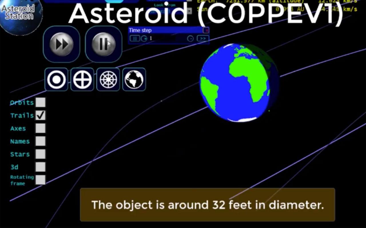 nasa-asteroid-sMlS.jpg