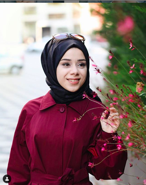 Büşra Nur Çalar bebek mevlidi videosu kocası Ahmet Emin Söylemez kimdir?