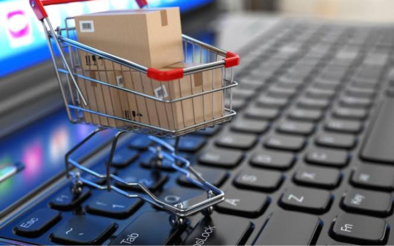 Efsane Cuma indirimleri ne zaman başlıyor alışveriş öncesi bilmeniz gerekenler