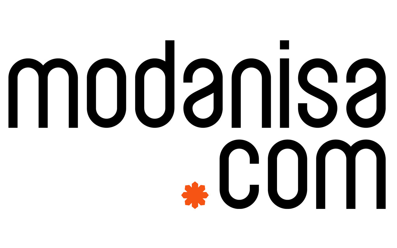 Modanisa, Bereketli Cuma kampanyasını  140 ülkeye taşıyor