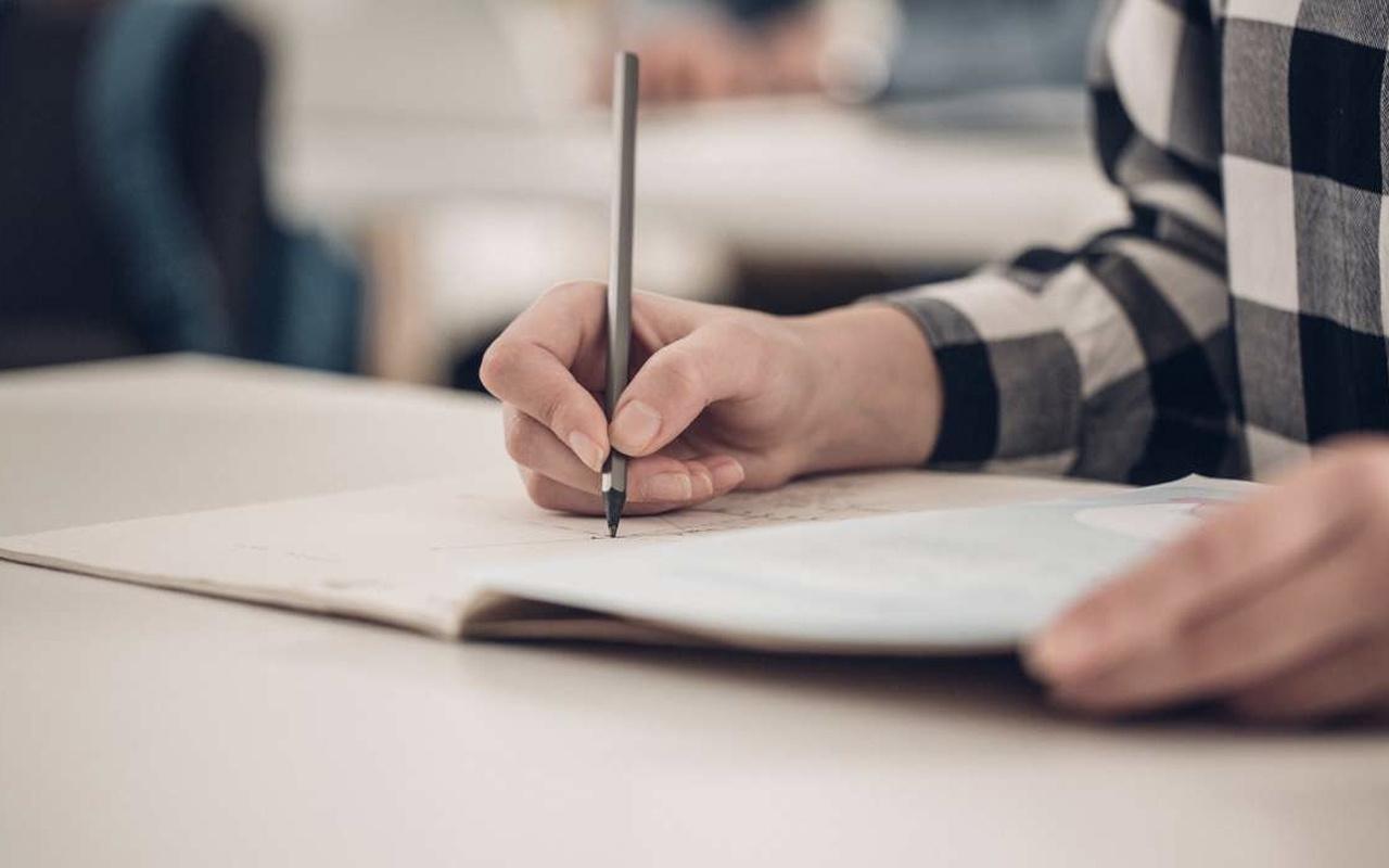 Telafi eğitimi ne zaman yapılacak derslere girmek zorunlu mu?