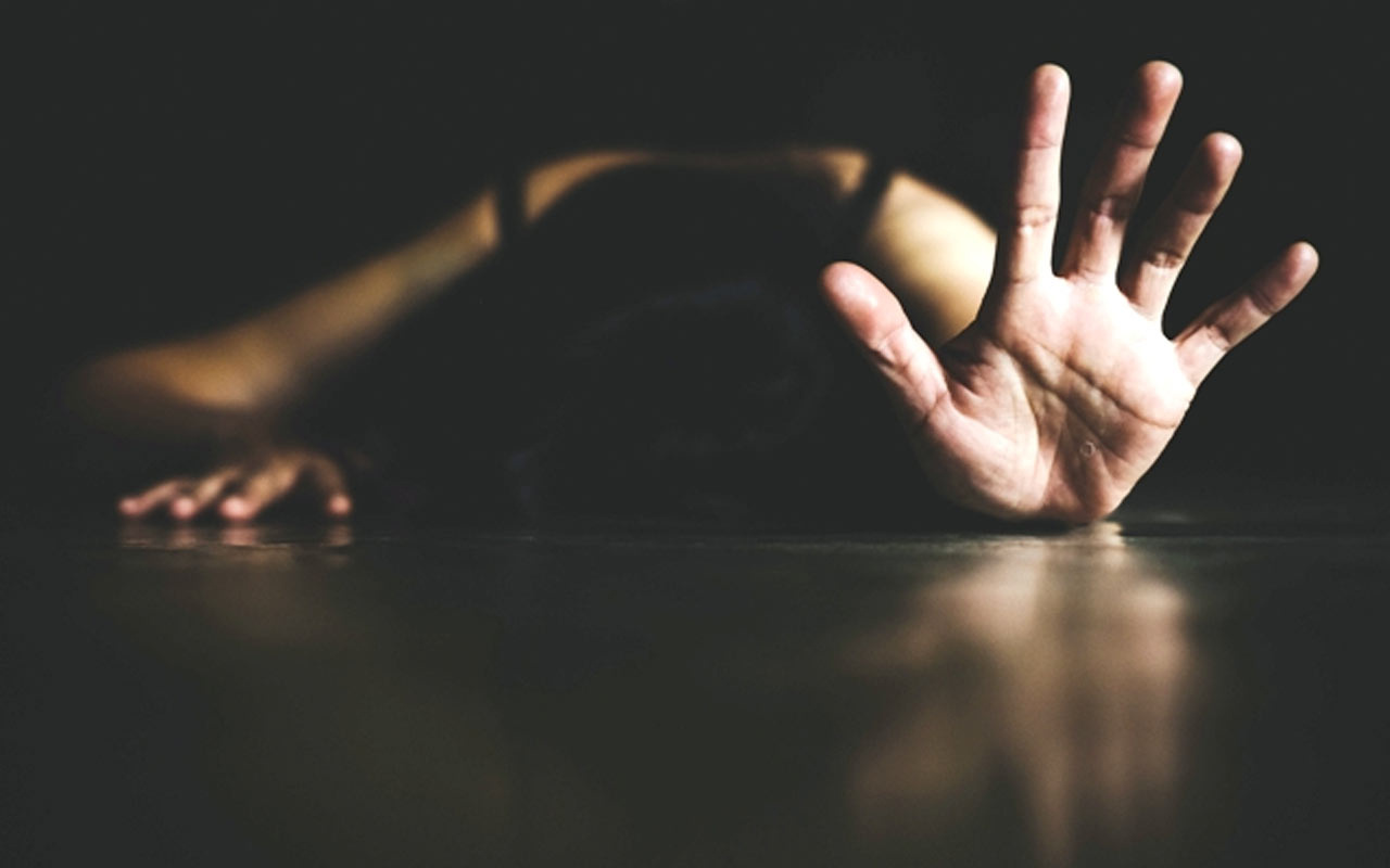 'İstanbul'un göbeğinde tecavüz girişimi' denildi bambaşka çıktı
