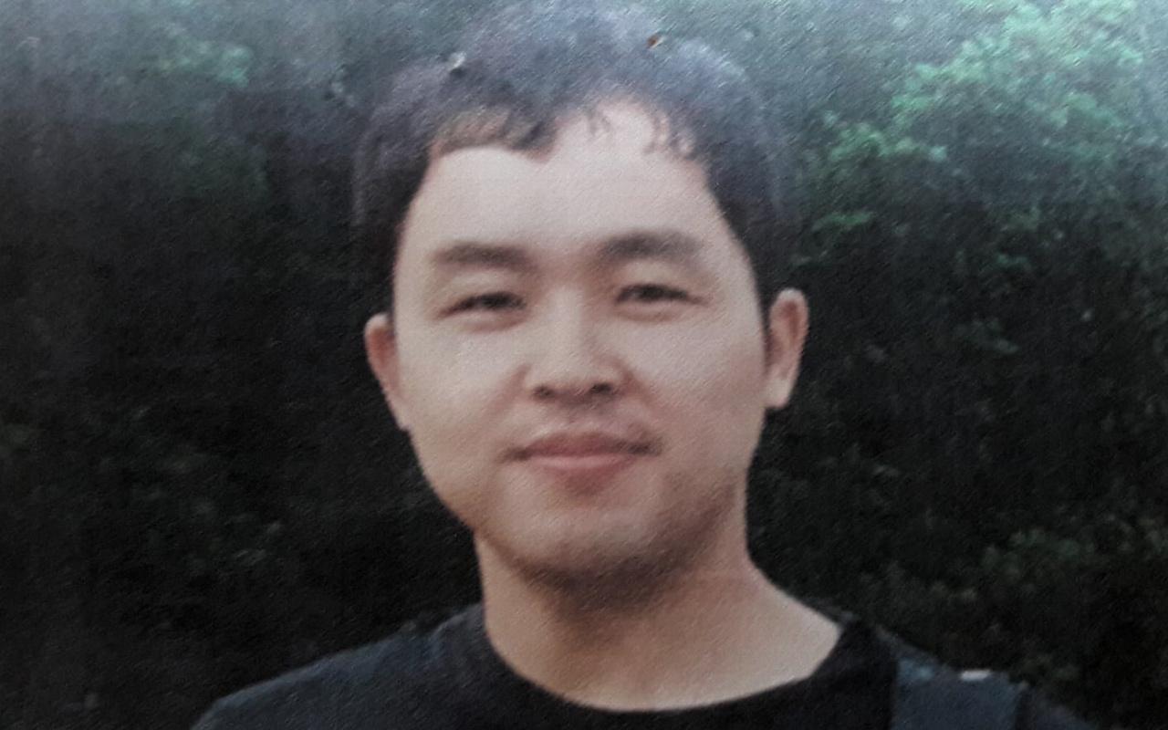 Güney Koreli Kim Diyarbakır'da gasp edilmek istenirken öldürülmüş