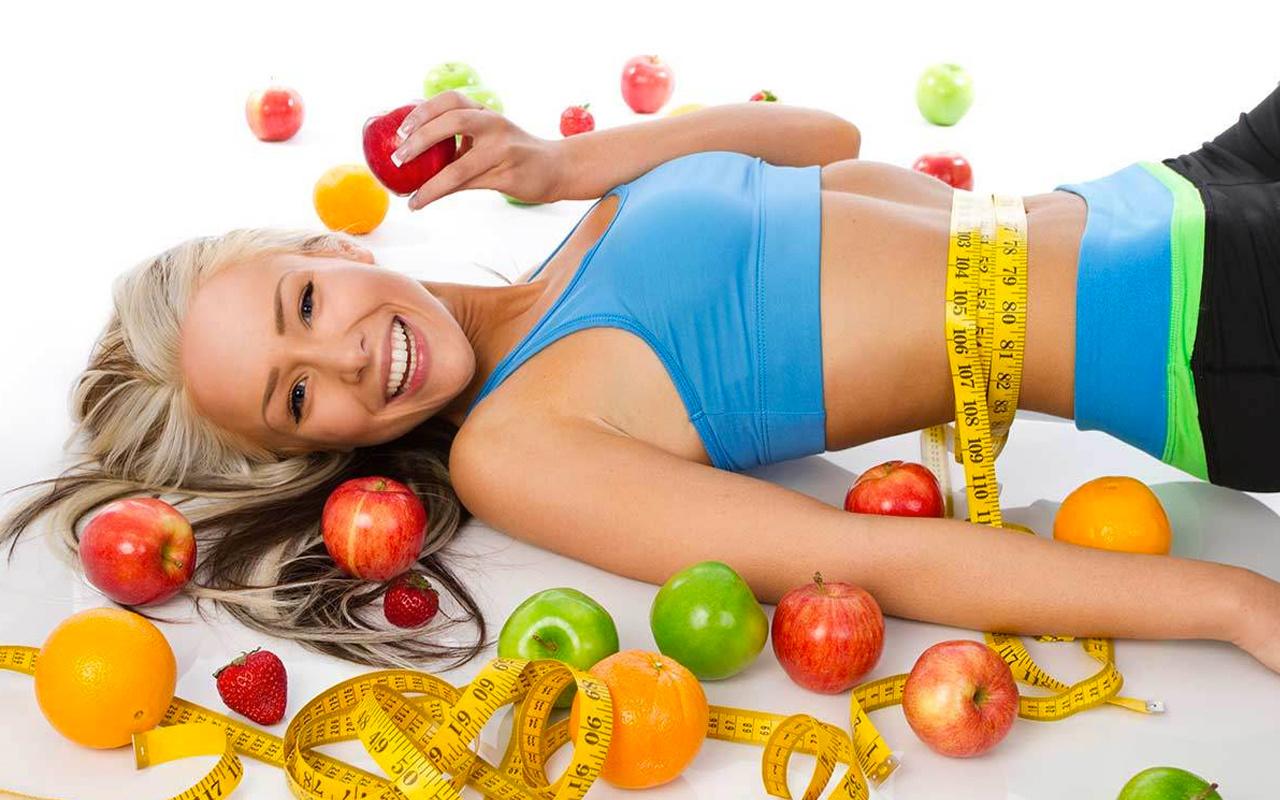 7 günde 3 kilo verdiren kış diyeti listesi