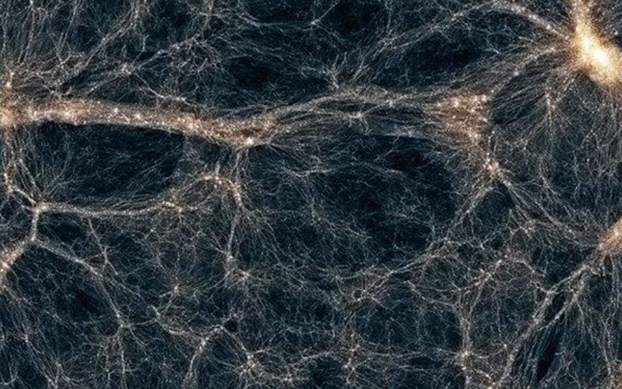 Macar bilim insanları beşinci elementi buldu! Adı X17 parçacığı