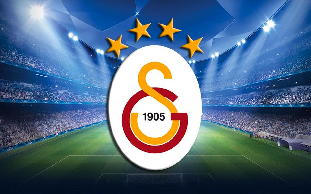Galatasaray'da yaprak dökümü sürüyor Emre Taşdemir için ayrılık kararı çıktı