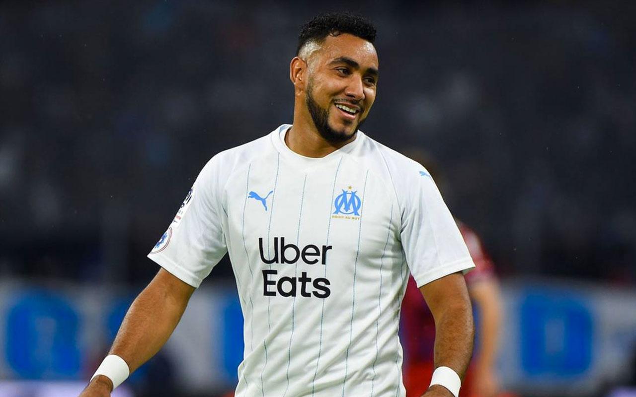 Fransızlardan Beşiktaş için Payet iddiası