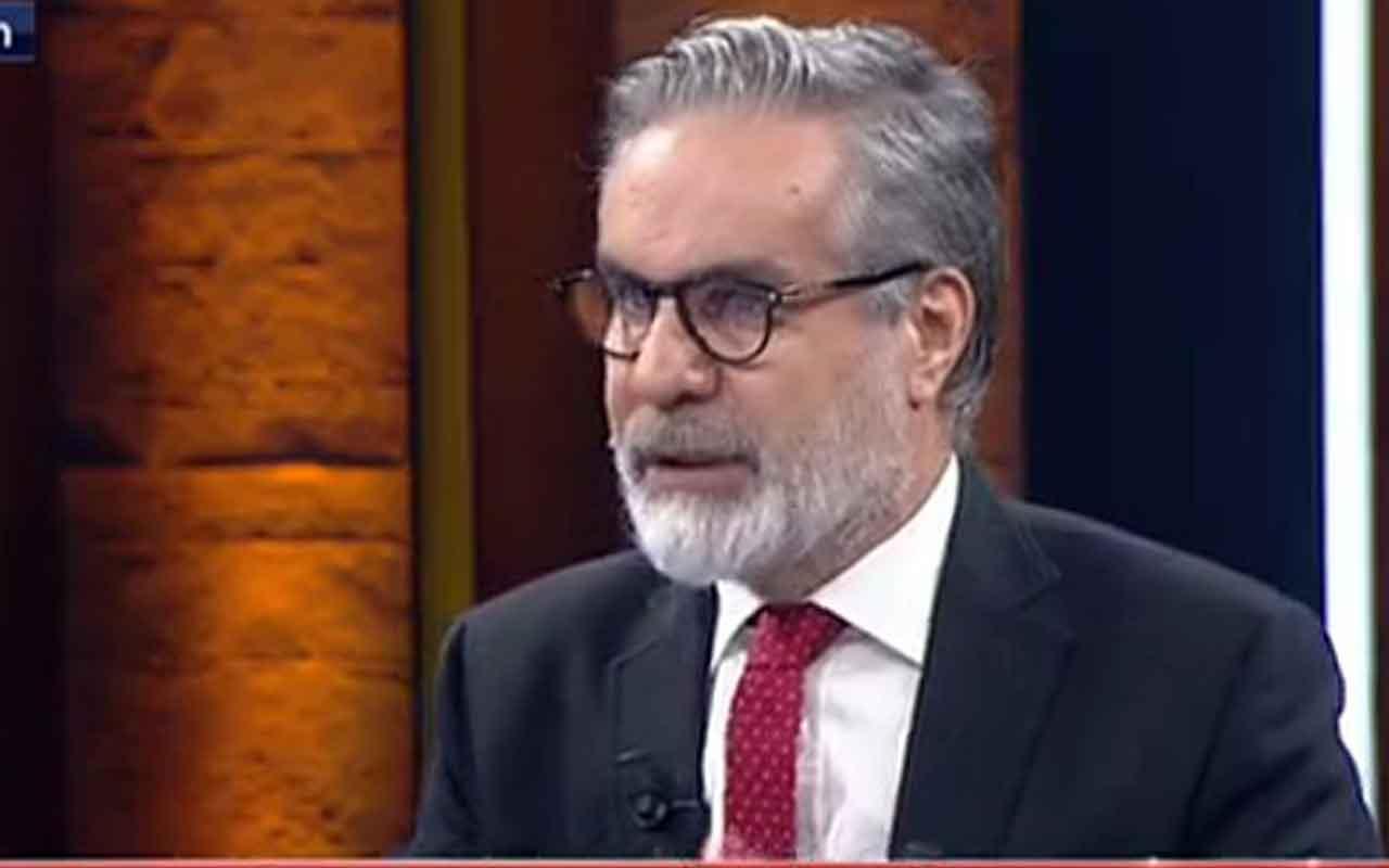 Halk Tv'nin Muharrem İnce'ye uyguladığı sansür neden konuşulmuyor?