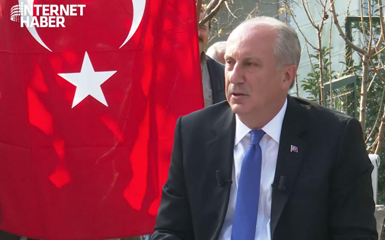 CHP lideri Kemal Kılıçdaroğlu ile ilgili bomba sözler!