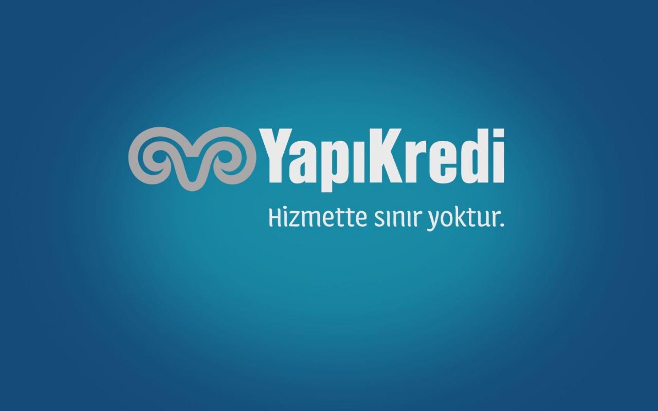 Koç Holding'den Yapı Kredi açıklaması! Görüşmeler devam ediyor