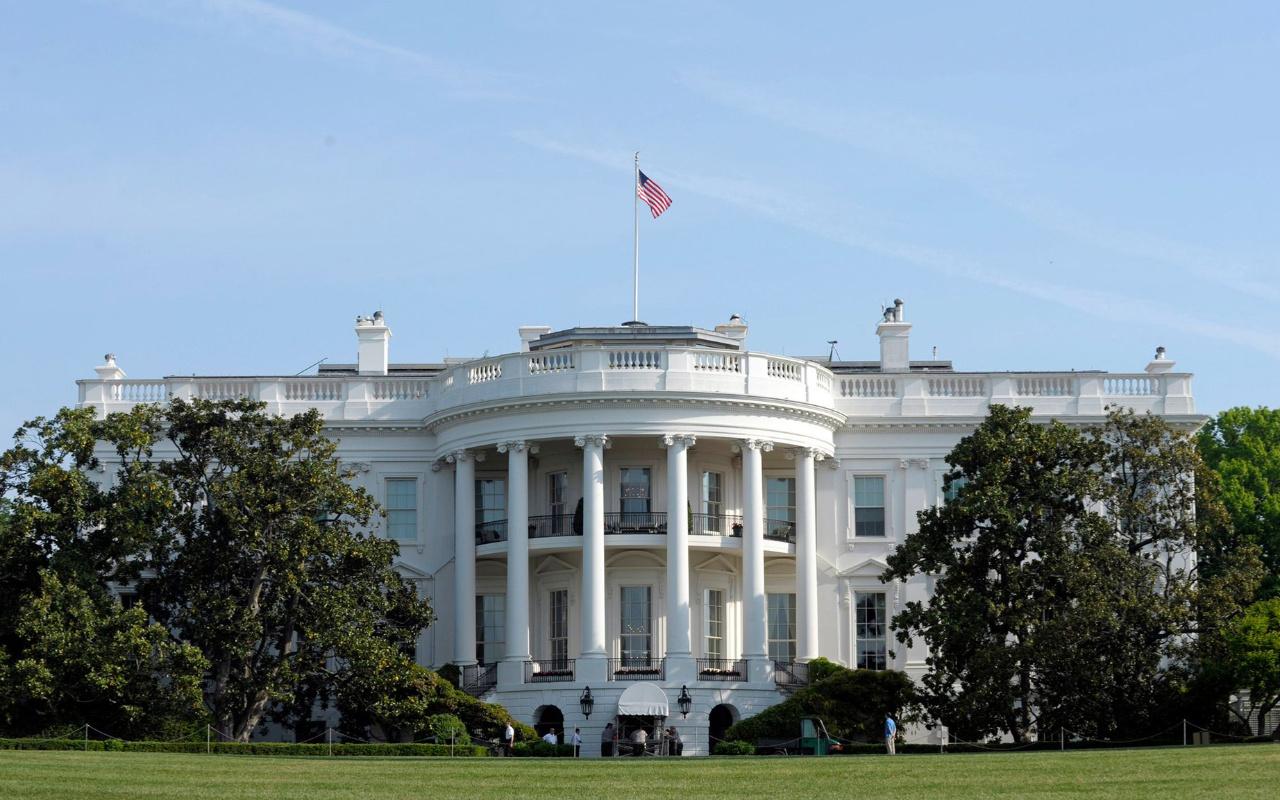 Beyaz Saray'a gönderilen zehirli paket soruşturmasına Kanada da dahil oldu