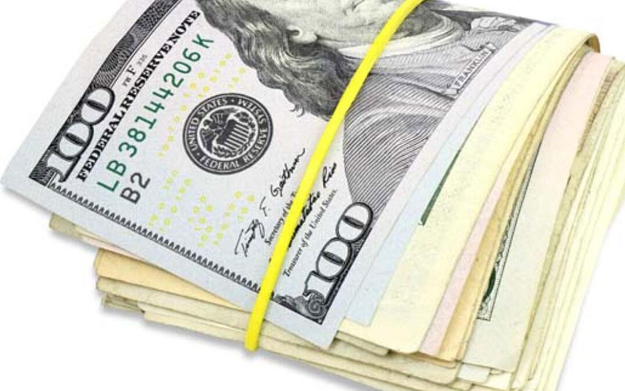 Dolarda gergin bekleyiş! Piyasalar Merkez Bankası'nın hamlesine kitlendi