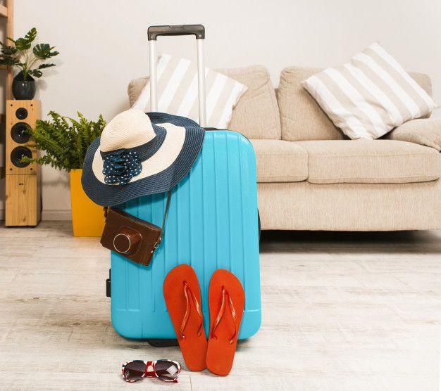 2020 yaz tatili için erken rezervasyon yaparken dikkat!