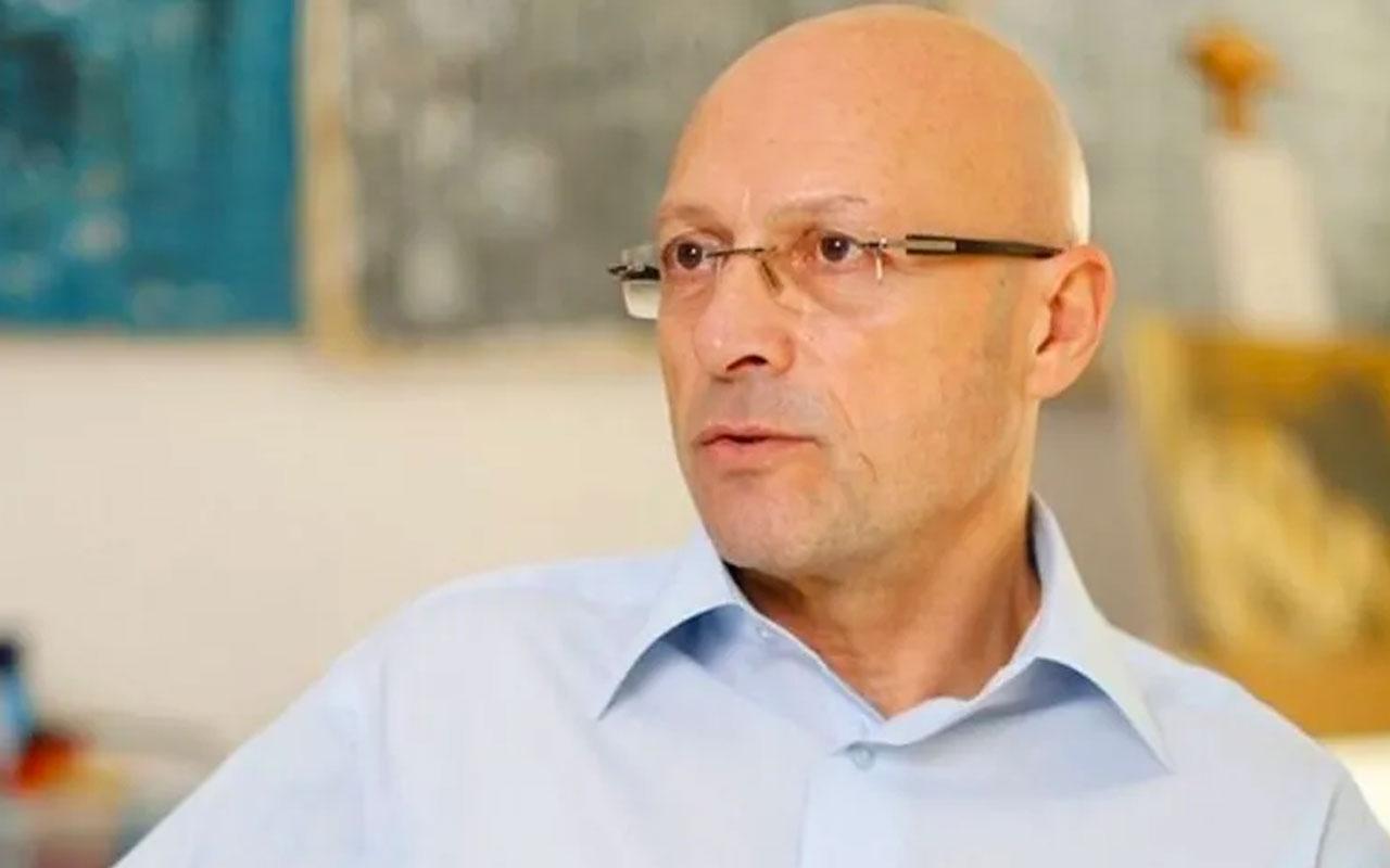 Diyanet'ten Erol Mütercimler hakkında suç duyurusu