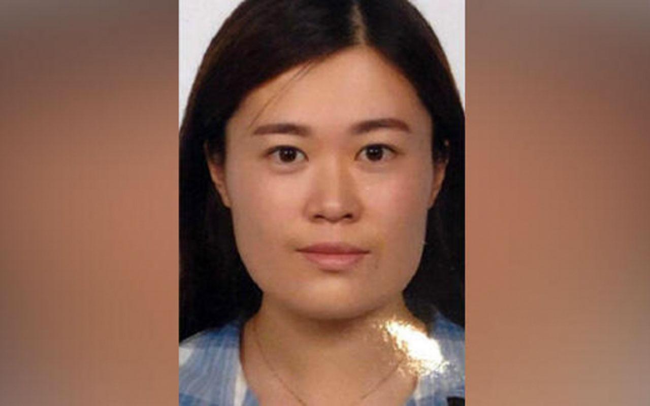 Kayıp Çinli kadın Bilecik'te ölü bulundu çiftlik evi Uygur Türküne ait çıktı