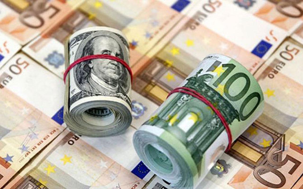 En çok asgari ücret veren Avrupa ülkeleri listesi rakamı duyunca şok olacaksınız