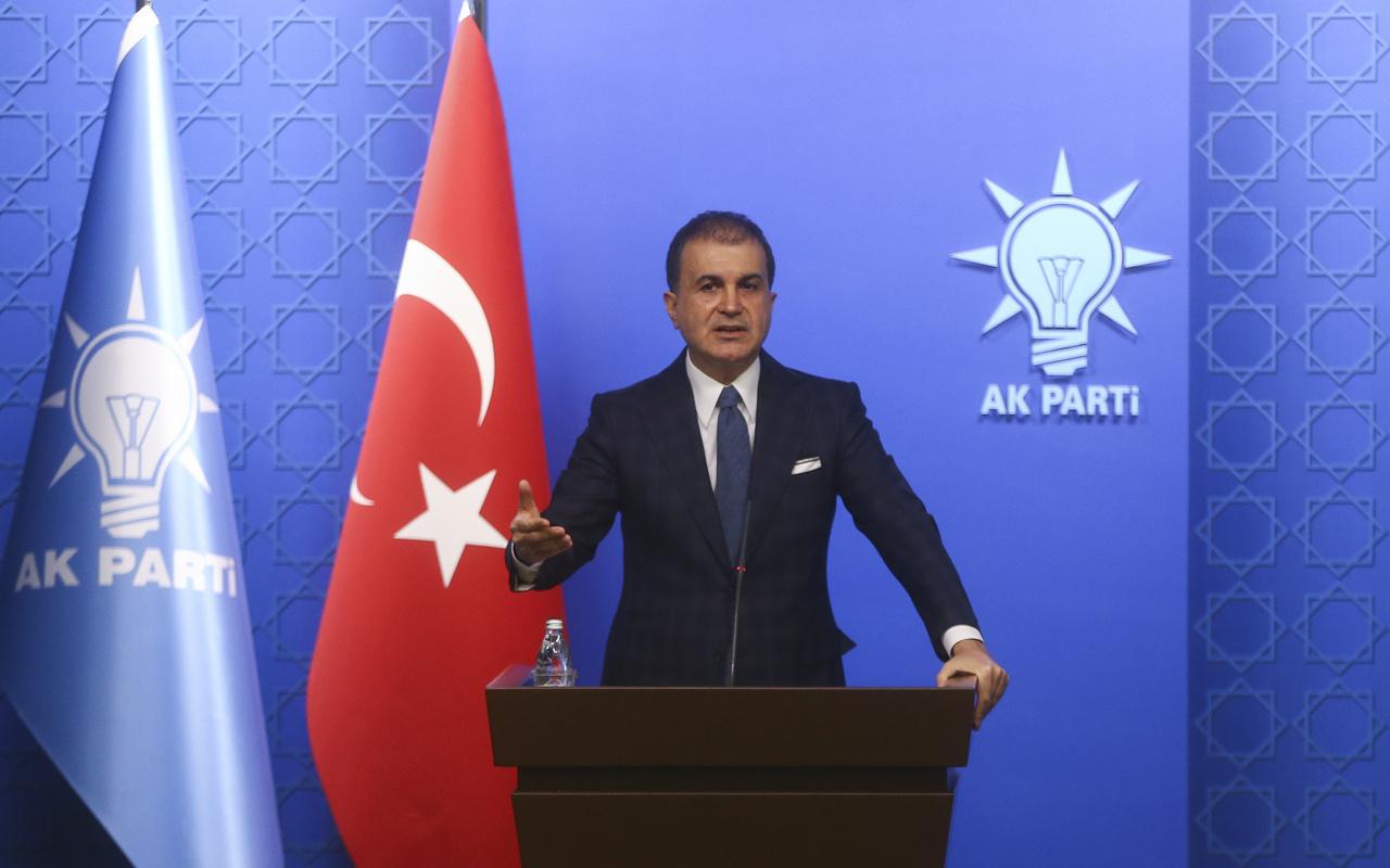 Termik santrallere baca filtresini erteleme kararı Erdoğan veto etti