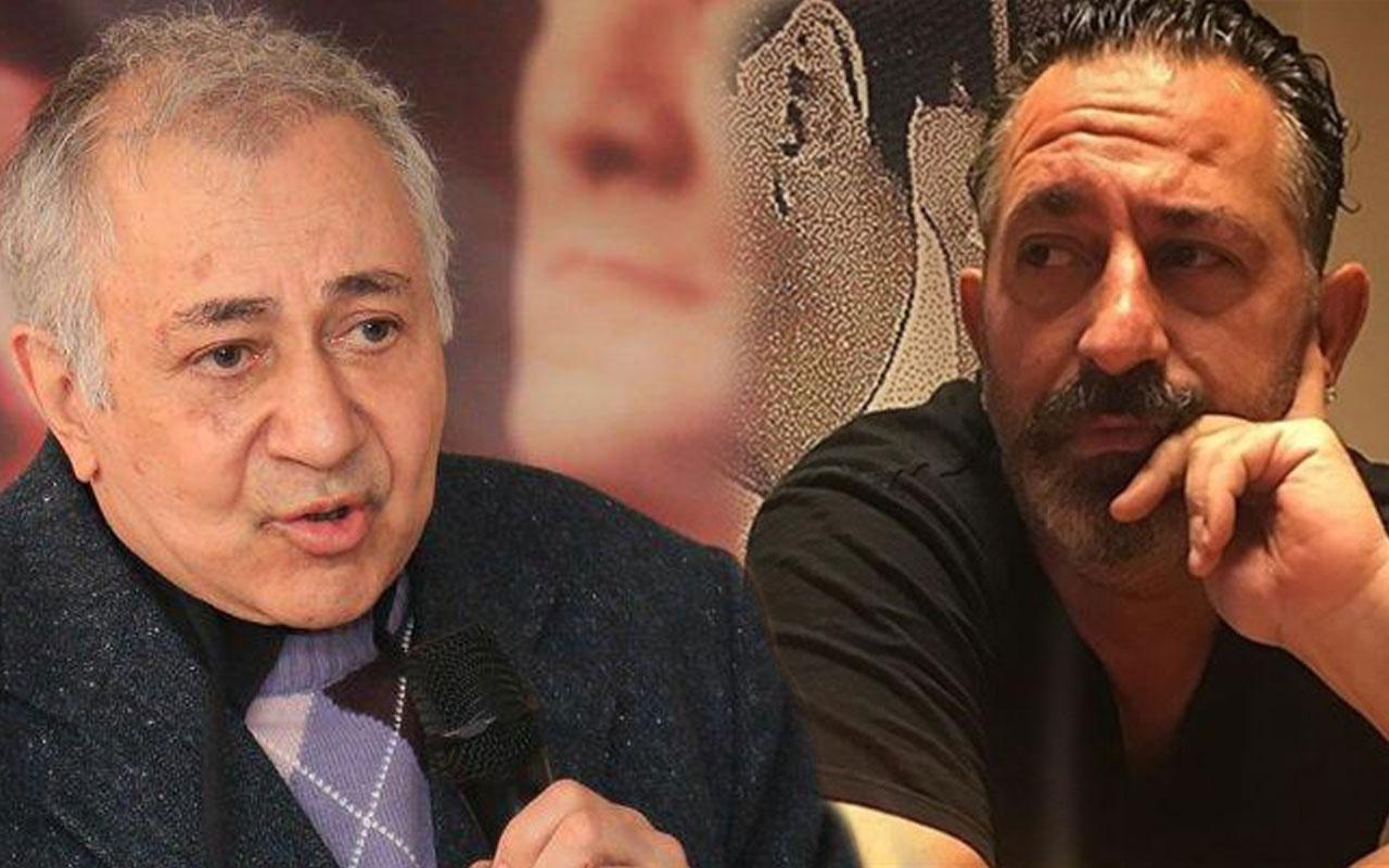Cem Yılmaz'a açtığı dava reddedilen Prof. Dr. Orhan Kural ağlayarak isyan etti
