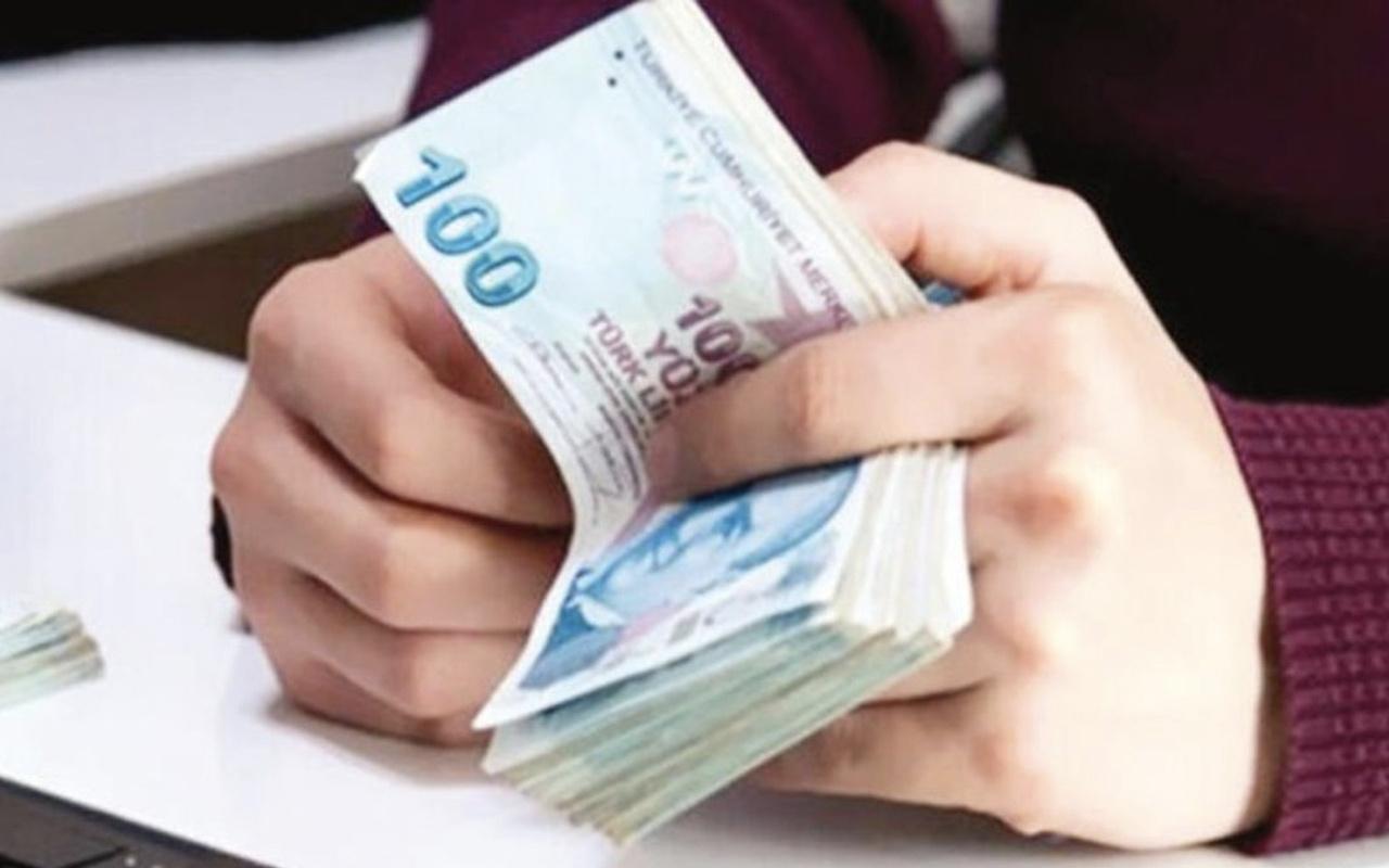 Kısa çalışma ödeneği bitiyor mu son ödeme ne zaman?