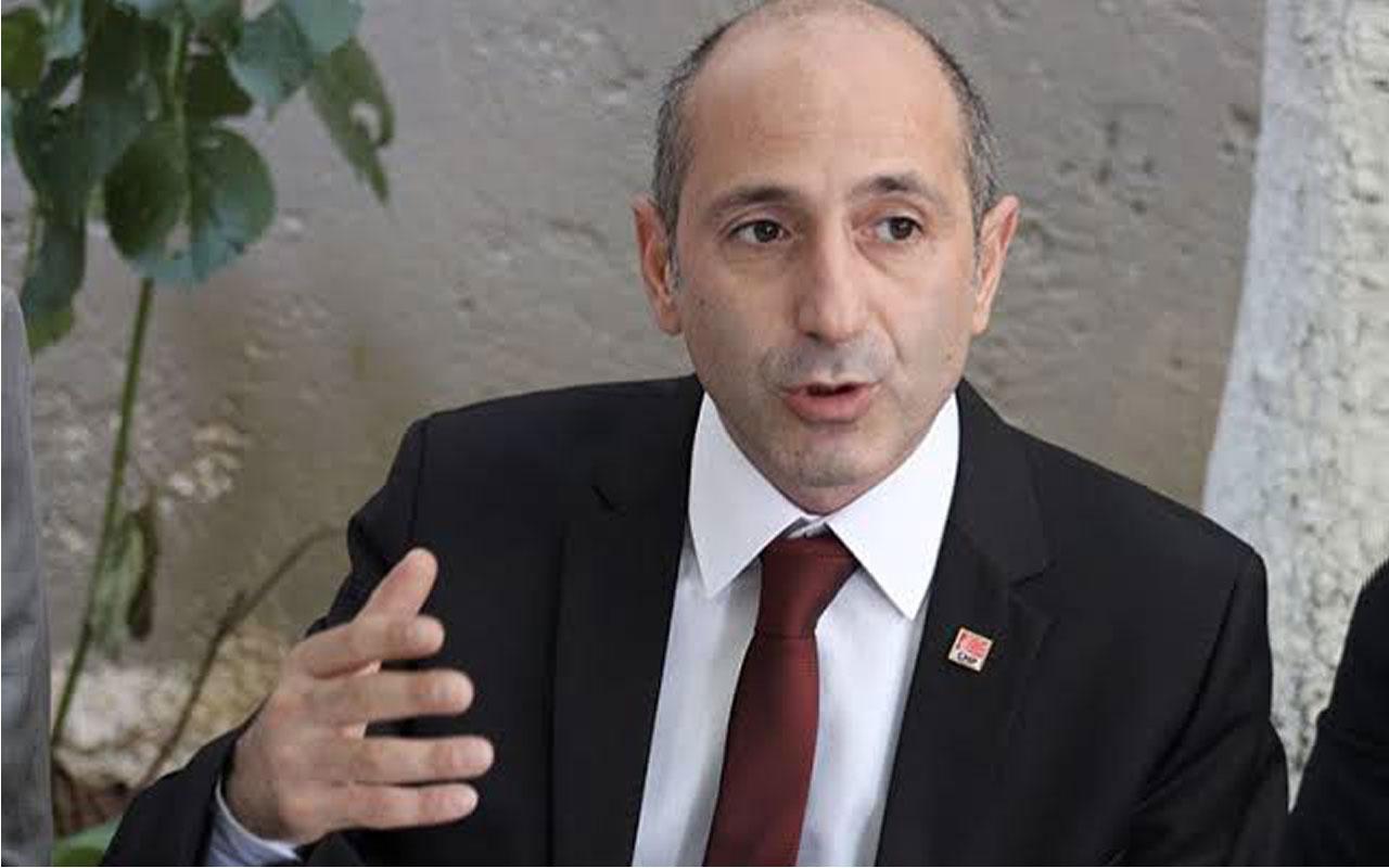 Babıali TV'de Suat Toktaş'a konuşan Ali Öztunç: Santral yetkilileri tarafından tehdit edildik