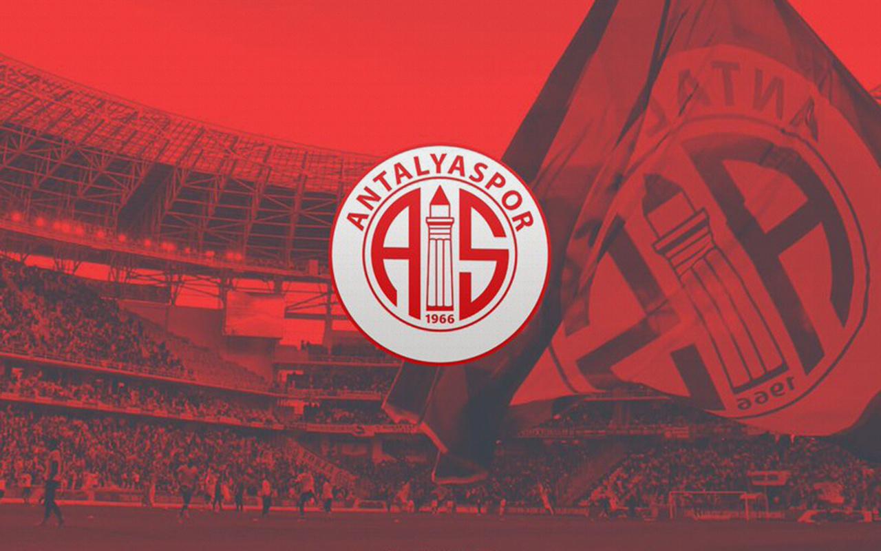 Antalyaspor'dan MHK'ye ilginç hakem ataması tepkisi