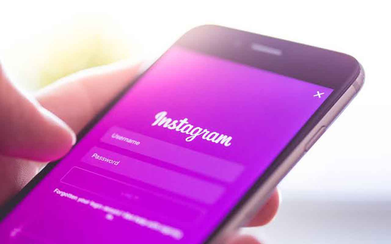 Instagram yaş sınırı getirdi
