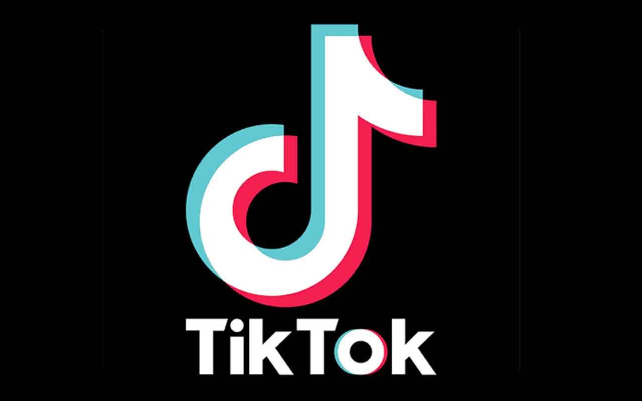 TikTok'a dava açıldı