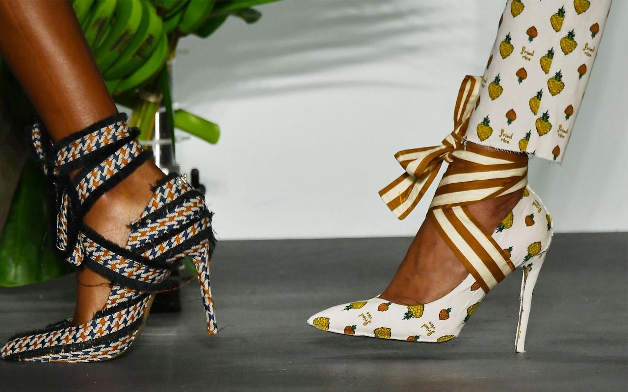2020 ayakkabı modelleri