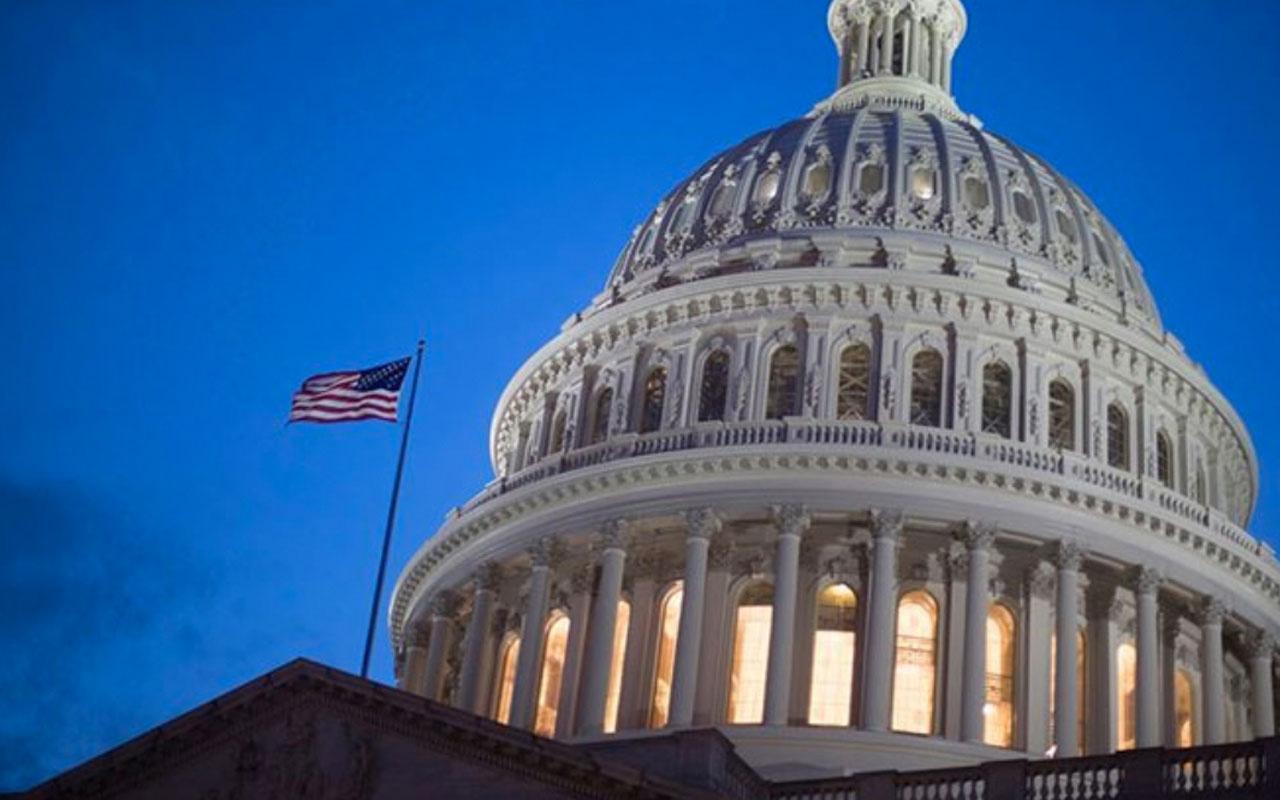 Ermeni tasarısı ABD Senatosu'nda üçüncü kez engellendi