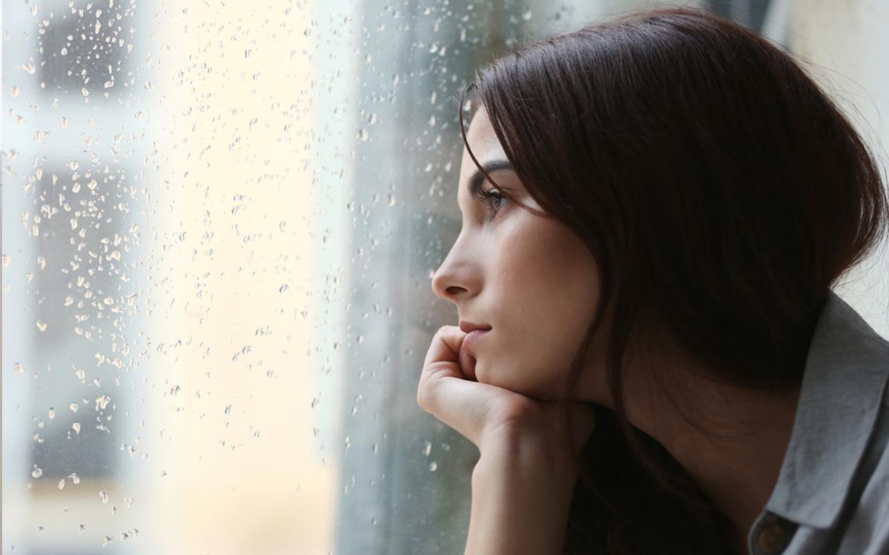 Kışın depresyondan korunmanın 4 yolu