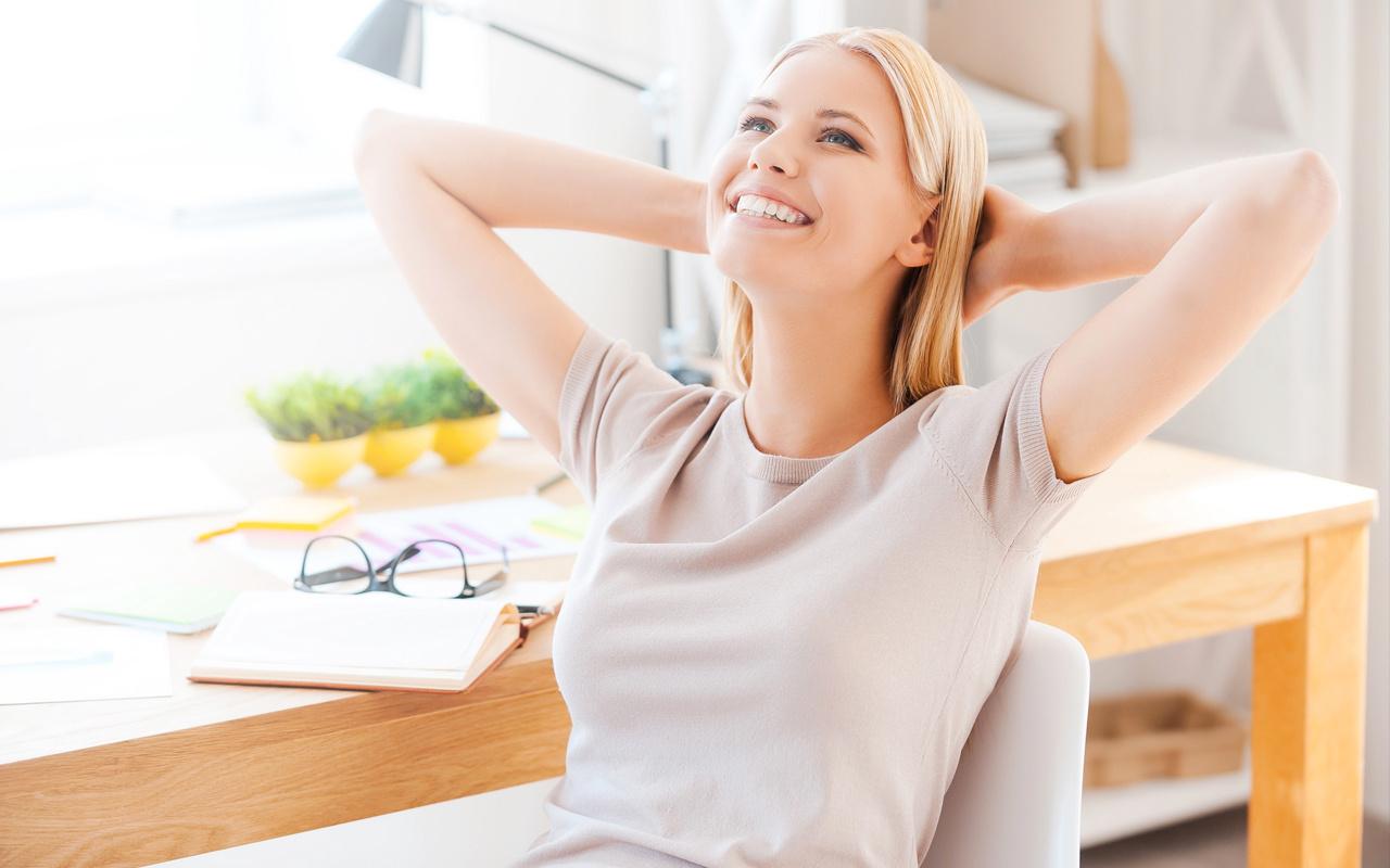 Kilo verirken mutlu olmanın yolları
