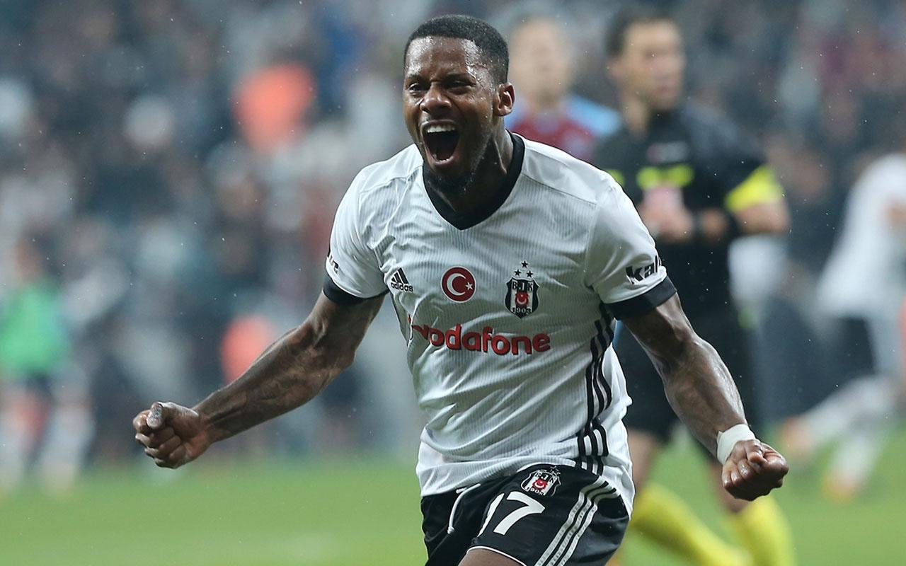 Beşiktaş Lens'ten kurtulmak istiyor