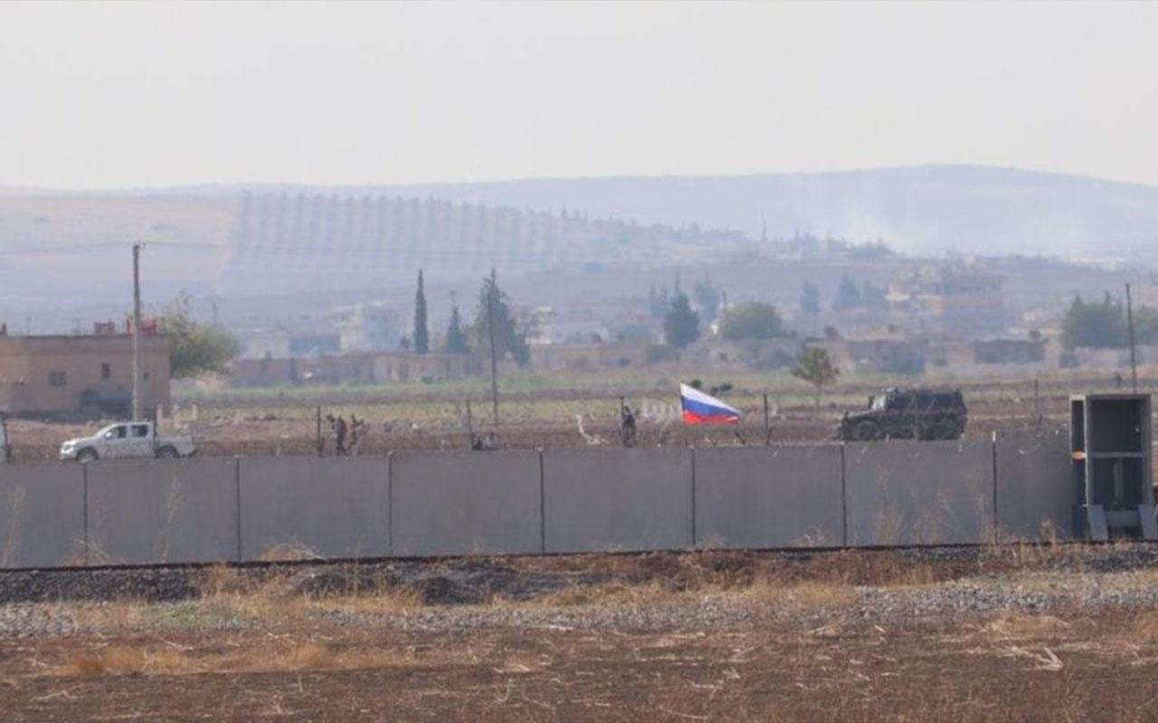 İçişleri Bakanlığı açıkladı: Rasulayn'daki saldırının failleri yakalandı