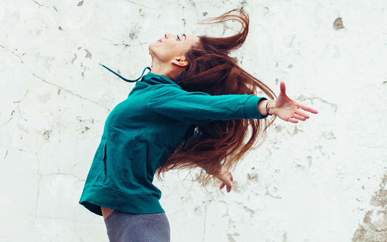 Vücut direncini arttırmanın yolları 8 basit adım yeter!