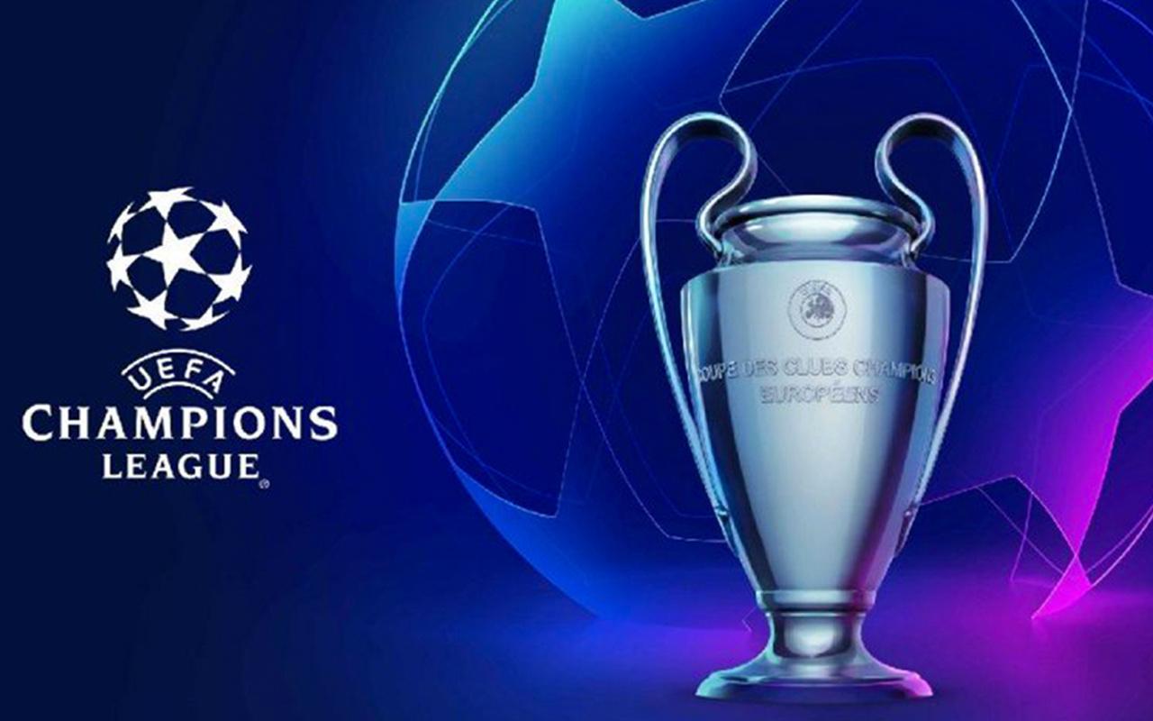 UEFA, Finansal Fair Play kurallarını 'esnetmeye' hazır!