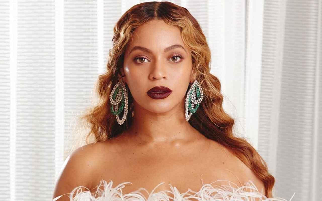Beyonce yılın konserine hazırlanıyor Parayı bakın nasıl kıracak