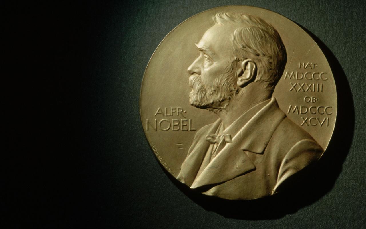 Türkiye'nin Stockholm Büyükelçisi Yunt Nobel Ödül Töreni'ne katılmayacak