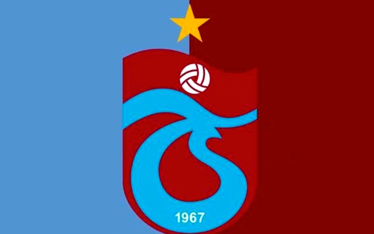 Trabzonspor'dan Kulüp Lisans ve Finansal Fair Play Talimatı'nın değiştirilmesine tepki