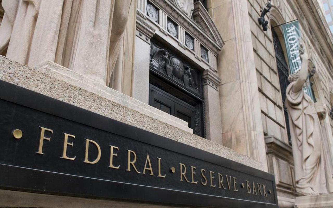 FED'den bankalar için yeni hamle! Koronavirüs etkisini azaltacak