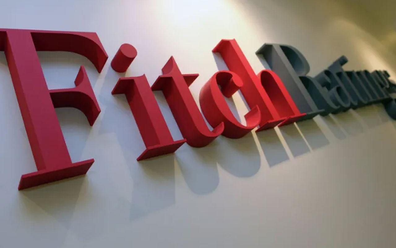 Fitch'ten Türkiye'nin kredi notu ve büyüme beklentisi açıklaması