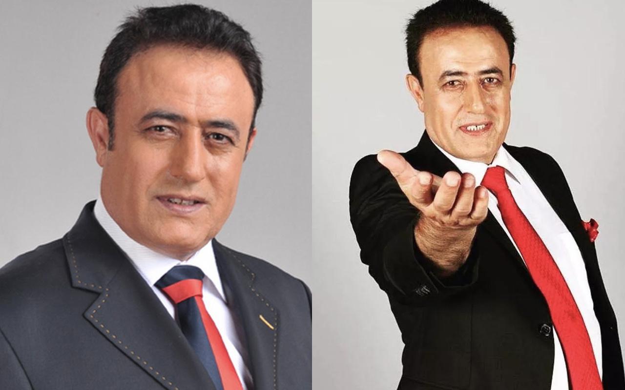 Mahmut Tuncer aslen nereli kaç yaşında Mahmut Tuncer'in eşi kimdir?