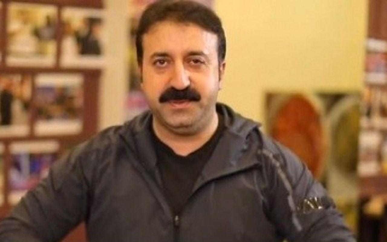 Mehmet Sur aslen nereli Masterchef'in fenomeni kaç yaşında?