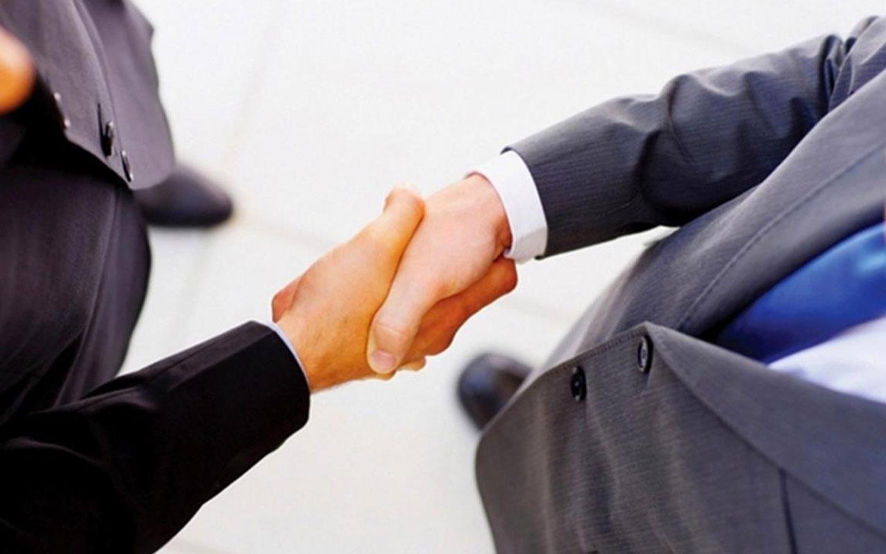 Garanti BBVA ile Doğan Holding'den iş birliğine gitti