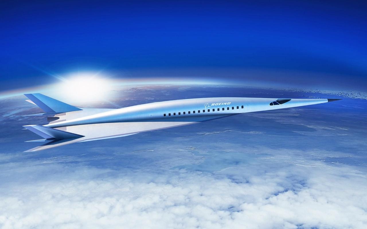 Dünya devi Boeing çok zor durumda! Teslimatları yarı yarıya azaldı