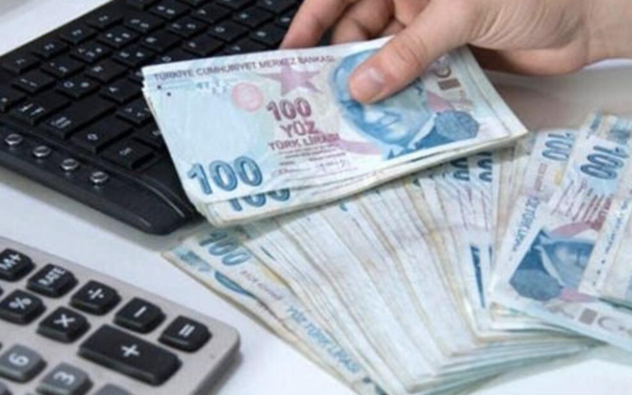 KYK borç ertelemesi nasıl yapılır KYK borç erteleme talebi oluşturma