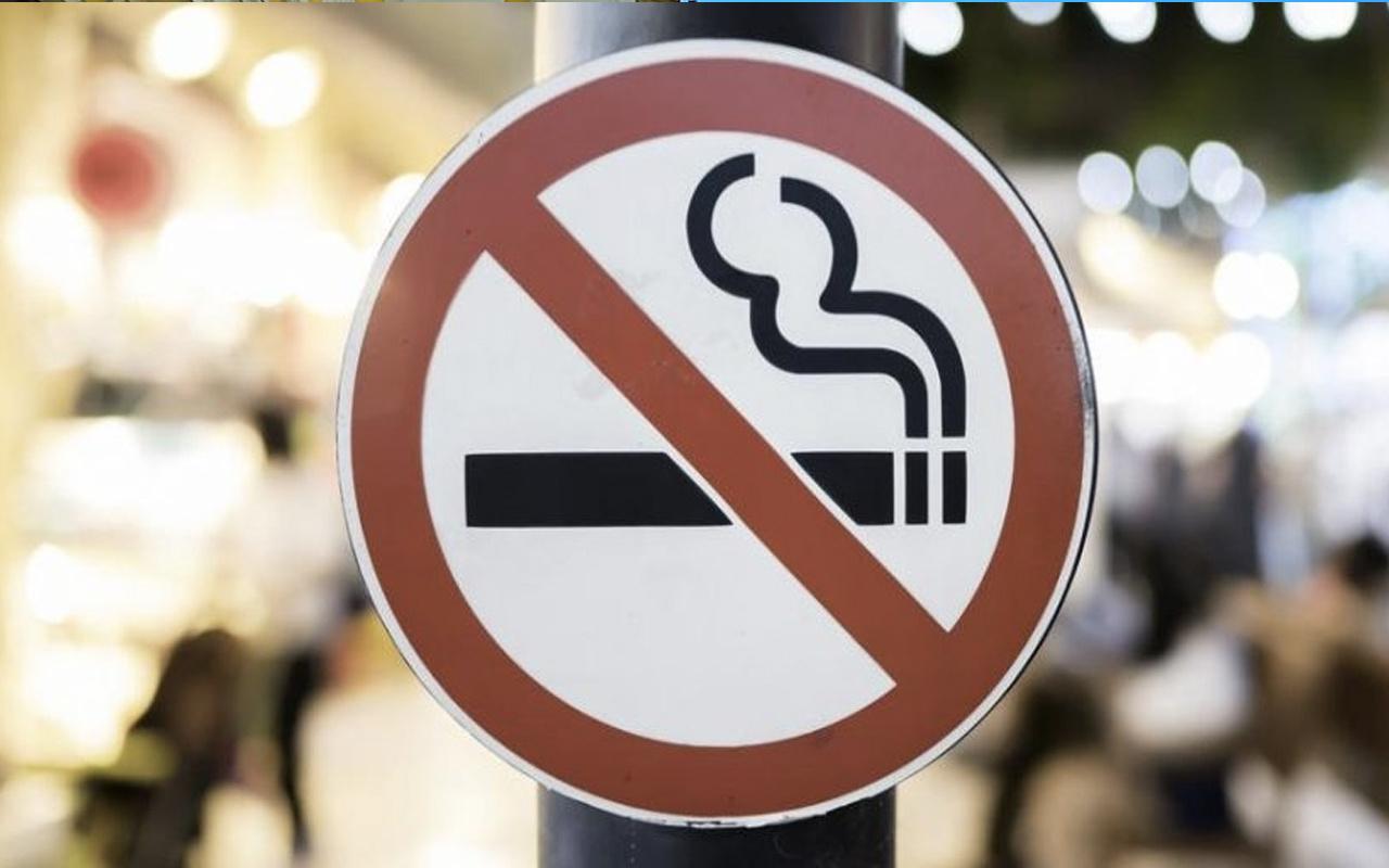 2020 sigara zammı sosyal medyada patladı zamlı liste yayınlandı