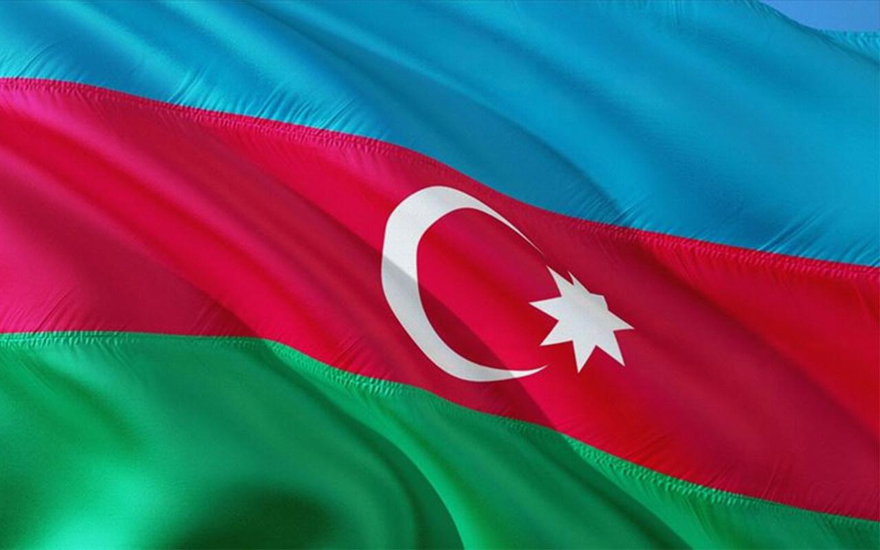 Azerbaycan'dan ABD Senatosunun Ermeni kararına tepki